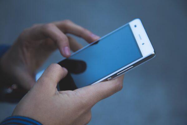 Mobile First wird immer mehr zum Ranking Faktor