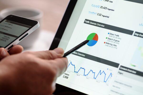 SEO Tipps für eine erfolgreiche Webseite und besseres Ranking