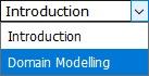 TYPO3 Domain Modelling