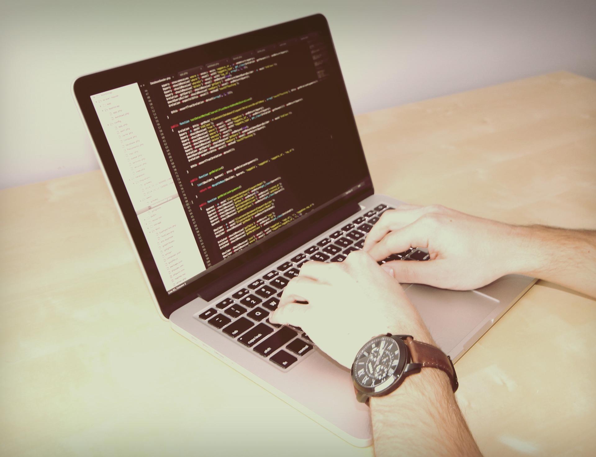 TYPO3 Extension Programmierung